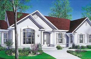Дом DD02-198 (192 кв.м)