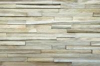 Стеновая панель Obza Original Oak UF дуб без покрытия светлый 205х700х20-40 мм