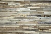 Стеновая Панель Obza Original Slab Oak UF дуб без покрытия Vintage 105х700х20-40 мм