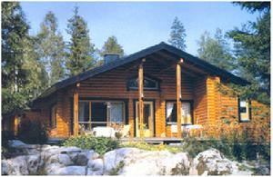 Дом DD02-636 (95 кв.м)