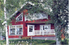 Дом DD02-642 (78 кв.м)