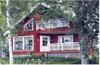 Дом DD02-643 (99 кв.м)