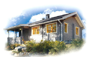 Дом DD02-657 (78 кв.м)