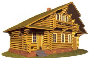 Дом DD02-016 (140 кв.м)
