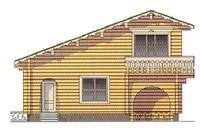 Дом DD02-022 (106 кв.м)