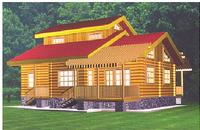 Дом DD02-035 (148 кв.м)