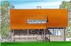 Дом DD02-082 (131 кв.м)