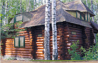 Дом DD02-167 (128 кв.м)