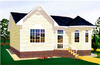 Дом DD02-097 (97 кв.м)