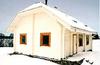 Дом DD02-308 (103 кв.м)