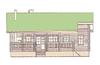Дом DD02-389 (129 кв.м)
