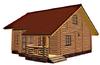 Дом DD02-485 (147 кв.м)
