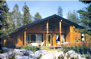 Дом DD02-637 (104 кв.м)
