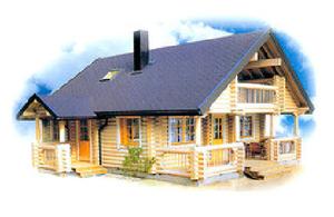 Дом DD02-659 (121 кв.м)