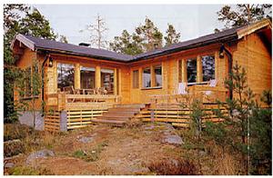 Дом DD02-366 (129 кв.м)