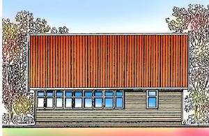Дом DD02-078 (169 кв.м)