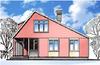 Дом DD02-081 (152 кв.м)