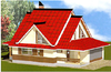 Дом DD02-181 (159 кв.м)
