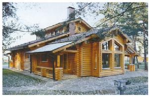 Дом DD02-275 (171 кв.м)
