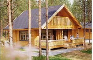 Дом DD02-300 (167 кв.м)