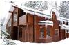 Дом DD02-312 (186 кв.м)