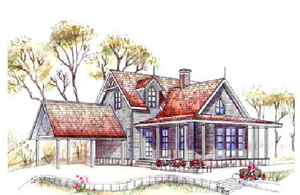 Дом DD02-398 (155 кв.м)
