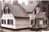 Дом DD02-432 (183 кв.м)