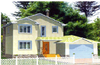 Дом DD02-554 (190 кв.м)