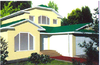 Дом DD02-557 (199 кв.м)