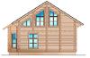 Дом DD02-607 (150 кв.м)