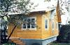 Дом DD02-144 (38 кв.м)