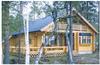 Дом DD02-639 (155 кв.м)