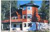 Дом DD02-648 (171 кв.м)