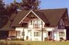 Дом DD02-017 (234 кв.м)