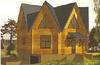 Дом DD02-060 (201 кв.м)