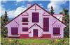 Дом DD02-118 (241 кв.м)