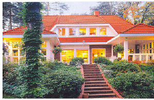 Дом DD02-177 (206 кв.м)