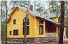Дом DD02-183 (200 кв.м)