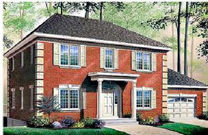 Дом DD02-239 (207 кв.м)