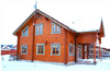 Дом DD02-310 (255 кв.м)