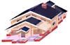 Дом DD02-391 (203 кв.м)