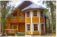 Дом DD02-428 (228 кв.м)