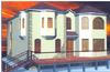 Дом DD02-559 (211 кв.м)