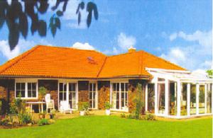 Дом DD02-179 (97 кв.м)
