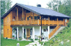 Дом DD02-633 (200 кв.м)