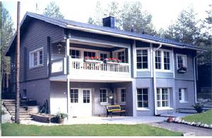 Дом DD02-644 (234 кв.м)