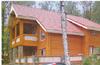 Дом DD02-437 (277 кв.м)