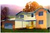 Дом DD02-560 (253 кв.м)