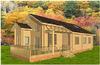 Дом DD02-348 (306 кв.м)