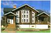 Дом DD02-383 (307 кв.м)